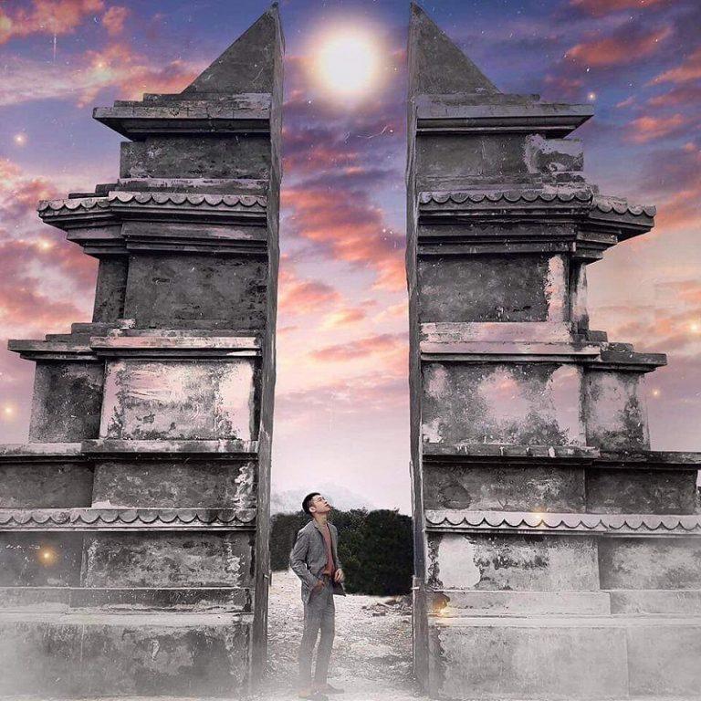 Cổng trời Sapa ở đâu, có gì đẹp? Đường đi nhanh nhất đến cổng trời Sapa