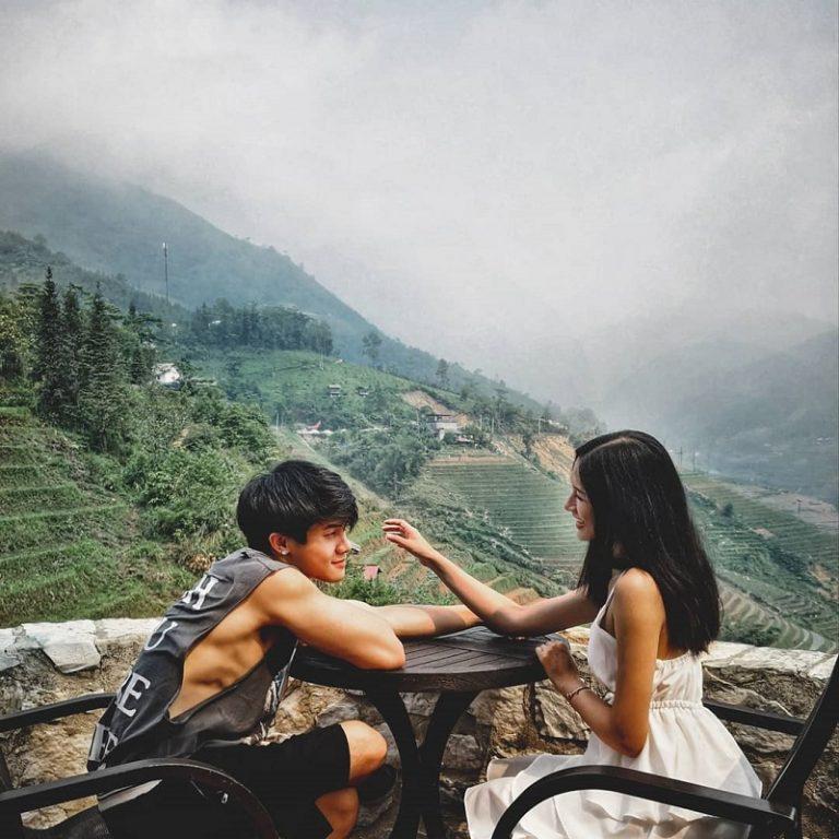 """TỔNG HỢP 30 resort đẹp ở Sapa cho hội """"chanh sả"""""""