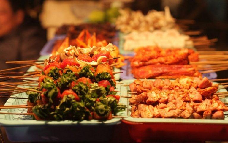 LIST 17+ món ăn đặc sản Sapa nhất định phải thử